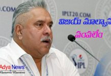Britain says it can t deport vijay mallya but adds it s keen to hel
