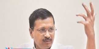 Delhi Chief Minister Kejriwal for the first time respond on the disqualification of 20 MLAs