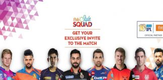 Indian Premier League 2018 Player Auction : Complete list of players sold and unsold