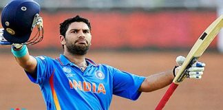 Will take a call on my career after 2019 World Cup : says Yuvraj Singh
