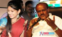Radhika Kumaraswamy most trending on google