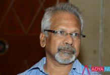 Mani Ratnam Hospitalised After Heart Complication