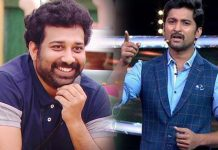 Big boss-2 : siva balaji entry to big boss house?