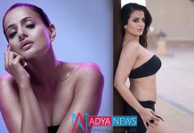 Ameesha Patel hits back at trolls with another bold photoshoot pictures