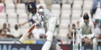 India VS England 5th Test Day 2 Highlights