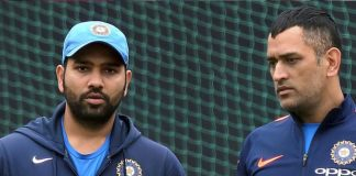 Asia Cup 2018 : Virat Kohli rested, Rohit Sharma to lead