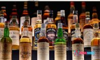 WHO : 30 lakh people died in 2016 due to alcohol consumption
