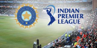 IPL 2019 : South Africa or UAE to host IPL 2019 if shifted out