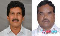 Maoists kill Araku MLA Kidari Sarvewara Rao, ex-MLA S Soma