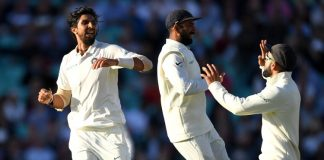 India vs England, 5th Test : India on top as England crawl to 198/7