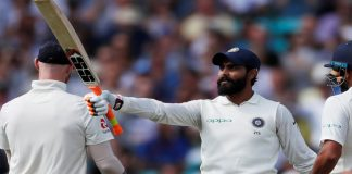 India vs England 5th Test : Who will win in The Last Test Match?