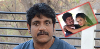 Nagarjuna shocking comments on pranay murder case
