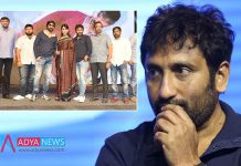 Controversy Comments on Director Srinu Vaitla in Social Media