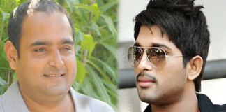 Vikram kumar movie plan with nani