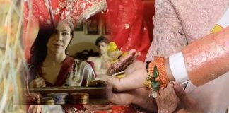 Mumbai Woman 'Marries' 17-year-old Youth