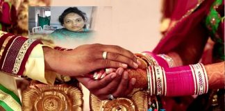 Husband try to kill second wife for third marriage