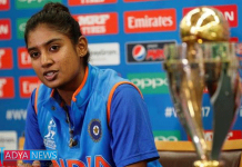Coach Ramesh Powar humiliated me at World T20, says Mithali raj