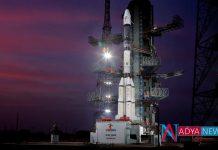 Gaganyaan Mission : Central Cabinet green signal to Mission Gaganyaan project