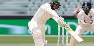 India vs Australia 1st Test : Everyone Cannot be Pujara': Pant Sledges Oz Batsman From Behind The Stumps