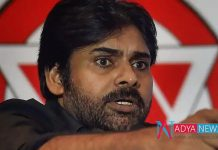 Telangana Election 2018 : Pawan Kalyan said in the vote in Telangana to Party Caders