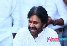 Pawan Kalyan does not remember Anantha puram drought and Public problems Together with TDP