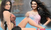 Priya Prakash Varrier most searched personality on Google in 2018