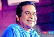 Tollywood top Comedian Brahmanandam undergoes heart surgery