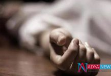 Five Members suspicious deaths from the same family in UP