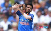 India vs Australia, 3rd ODI: List of records Yuzvendra Chahal created with his 6-wickets