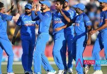 New Zealand vs India 3rd ODI : New Zealand police issue a funny warning on Team India