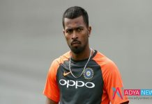 Hardik Pandya loses brand endorsement after sexist remarks on Koffee With Karan