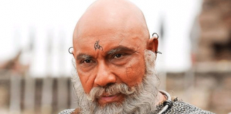 Arrest rumors on bahubali actor sathyaraj