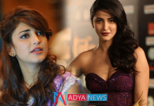 Shruti haasan pressure to movie producer for remuneration
