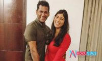 Vishal to Marry to Arjun Reddy actress Anisha Alla Reddy