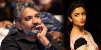 Unofficial News on Alia Bhatt has Confirmed for Prestigious Multi-starrer