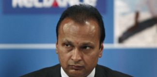 Ericsson Case: Supreme Court Holds Anil Ambani Guilty of Contempt, 3-Month Jail Follow if Ericsson Not Paid in 4 Weeks