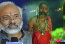 Tollywood senor actor dikshthulu pass away