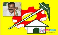 Kurnool : Kotla Family joins joins tdp on feb28