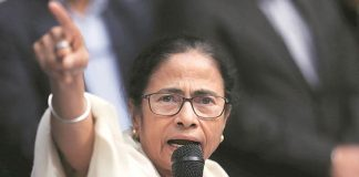 West Bengal CM Mamata Banerjee questions timing of Pulwama attack