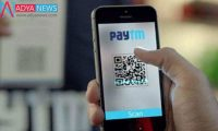 Paytm app huchal in japan country