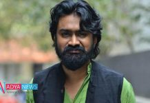 Telugu actor Rahul Ramakrishna leave Twitter after his film 'Mithai' opened to negative reviews