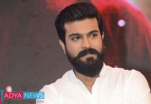 Ram charan castle gift for gift given to his manager