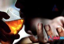 UP : Spurious liquor claims 30 lives in Uttar Pradesh and Uttarakhand