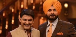 Pulwama Terrar attack effect: Navjot Singh Sidhu to be KICKED OUT from The Kapil Sharma Show