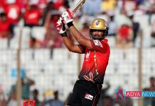BPL 2019 Final : Tamim Iqbal s 141 leads Comilla Victorians to second BPL title