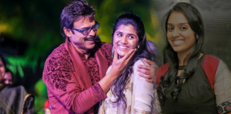 Venkatesh daughter ashritha marriage news viral on social media
