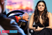 Alia Bhatt gifts Rs 50 lakh cheques to driver and helper on her birthday