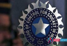 BCCI to donate Rs 20 crore for welfare of armed forces