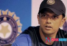 World Cup 2019 : Dravid sounds warning bells before World Cup