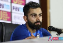 Austrelia vs India ODI Series : Virat Kohli says India clear about their playing XI in World Cup 2019